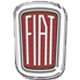Fiat storiche d'epoca