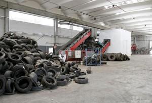 Ecocontributo-pneumatici-usati