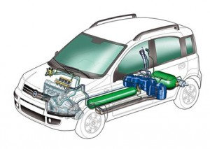 Italia-prima-per-auto-a-metano