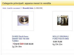 Truffa-ricambi-auto-ebay