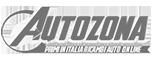 Autozona Il blog dal mondo dei ricambi auto