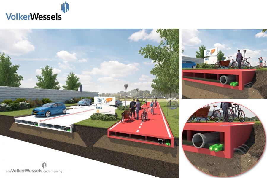 strada-plastica-volker-vessels