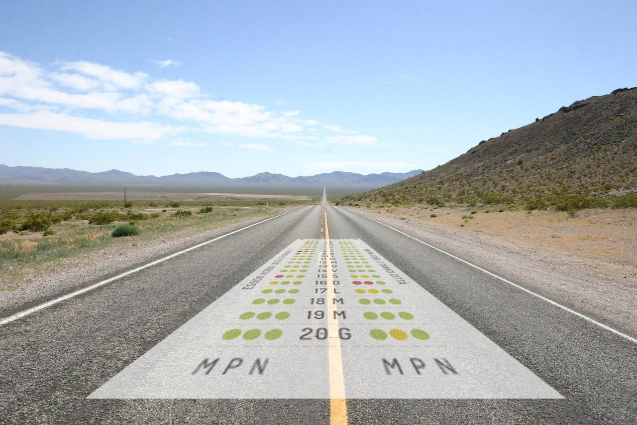 Vacanze estate 2015 e traffico: le previsioni