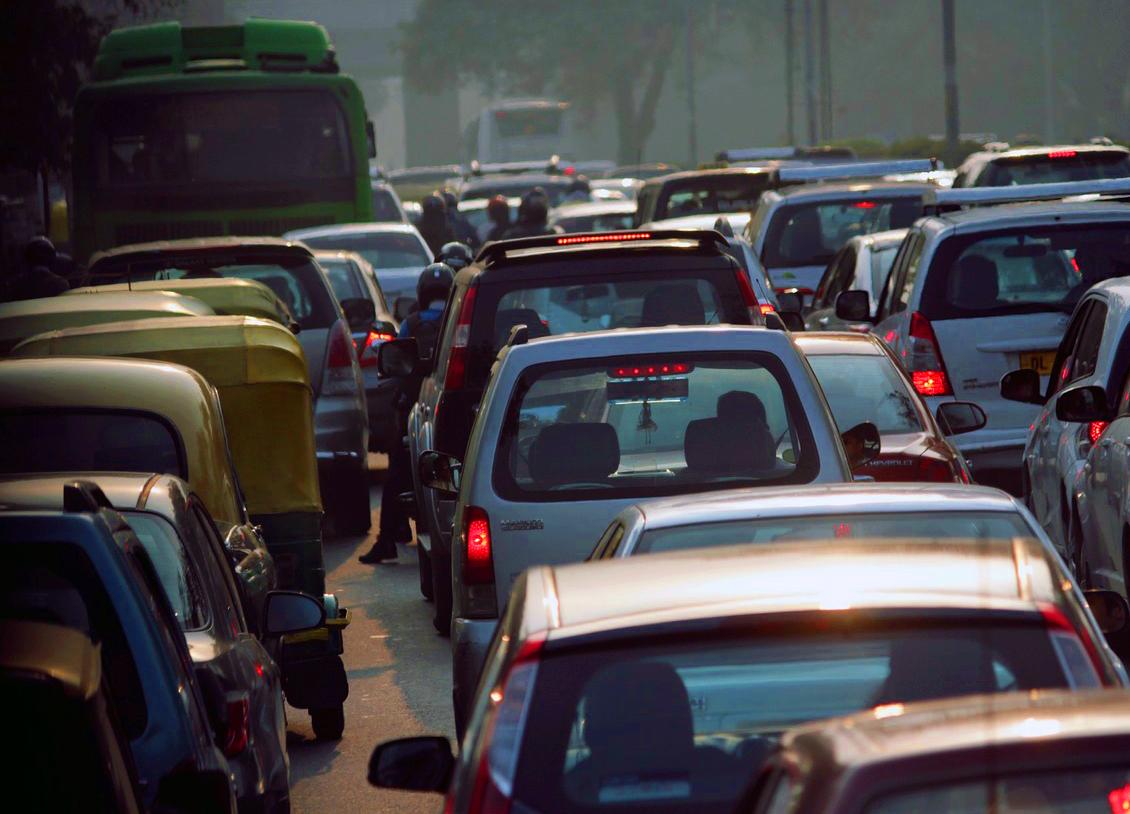 Manutenzione veicoli: i controlli da fare prima delle vacanze estive