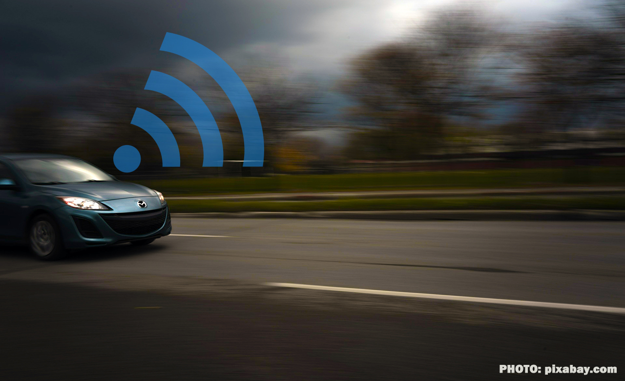 Connected Car: sempre più protagoniste le TELCO