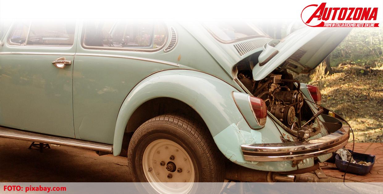 Manutenzione auto gli interventi alla portata di tutti