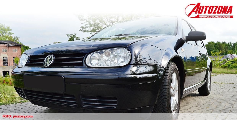 Auto Usata: 5+1 modelli intramontabili tra i 10 e i 20 anni