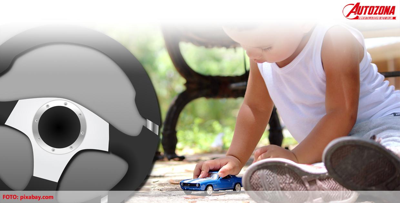 Auto usate per neopatentati, come scegliere