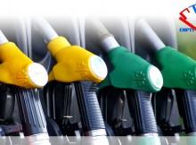 Risparmio Carburante