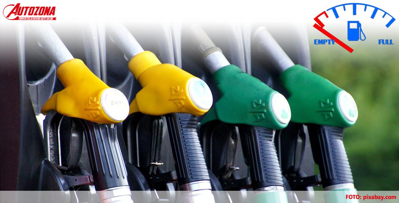 Risparmiare carburante auto: idee e consigli